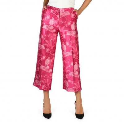 Pantaloni Fontana 2.0 MELISSA Roz