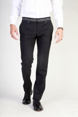 Pantaloni Dolce&gabbana G633MT Negru