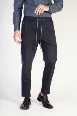 Pantaloni Dolce&gabbana G681AT Negru