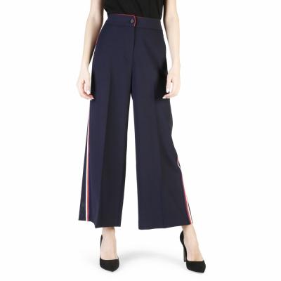 Pantaloni Imperial PUR6VFP Albastru