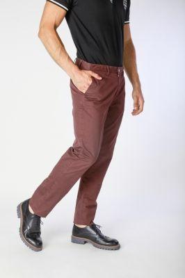 Pantaloni Jaggy J1683T812-1M Maro