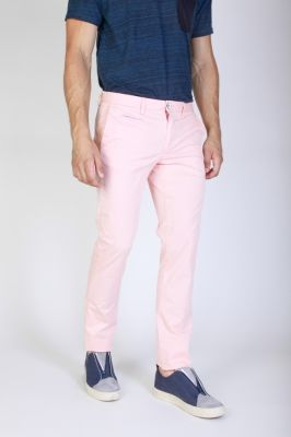 Pantaloni Jaggy J1683T812-Q1 Roz