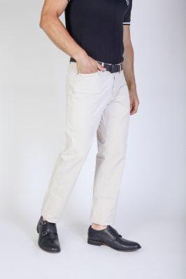 Pantaloni Jaggy J1889T812-Q1 Maro