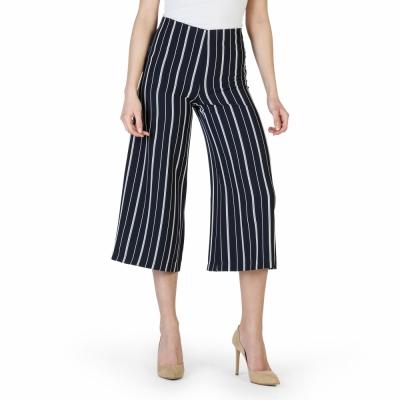Pantaloni Lokita 10318 Albastru