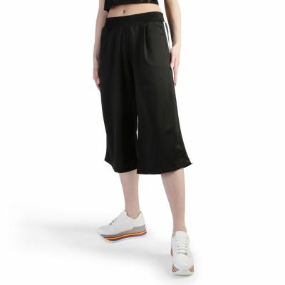 Pantaloni Lokita 18051 Negru