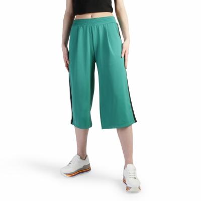 Pantaloni Lokita 18051 Verde