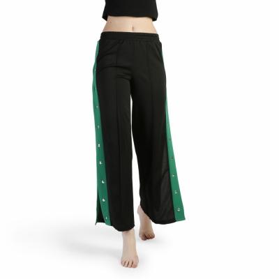 Pantaloni Lokita A2030-L Negru