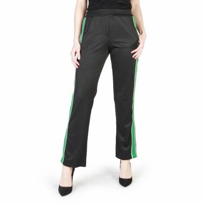 Pantaloni Miss Miss 39518 Negru