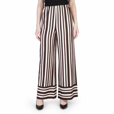 Pantaloni Miss Miss 39549 Negru