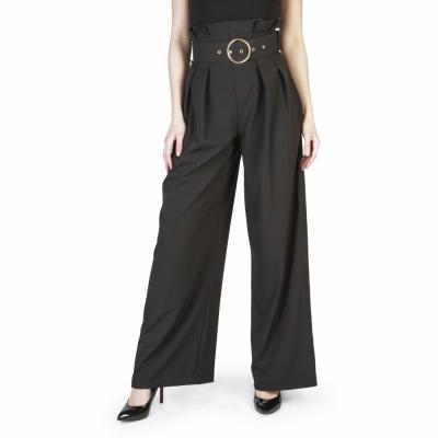 Pantaloni Miss Miss 39619 Negru