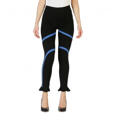Pantaloni Pinko 1G12Y5-6769 Negru