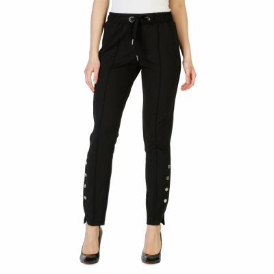 Pantaloni Pinko 1G12YP-6769 Negru
