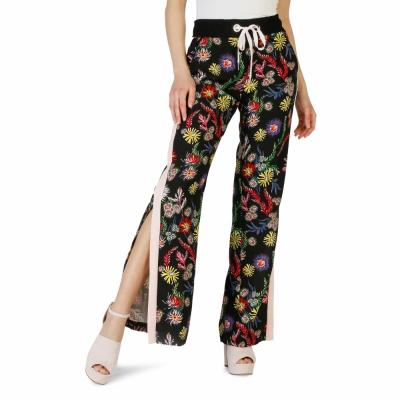 Pantaloni Pinko 1G1332_6773 Negru