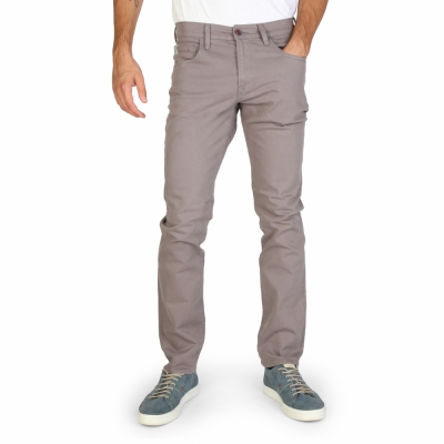 Pantaloni Rifle 95804_L31_RB10R Gri