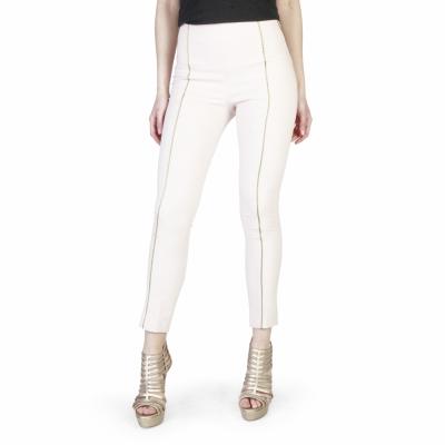 Pantaloni Rinascimento 85508_003 Roz