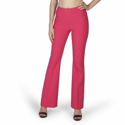 Pantaloni Rinascimento 85530_003 Roz
