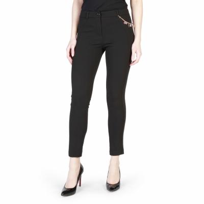 Pantaloni Rinascimento 85537_003 Negru