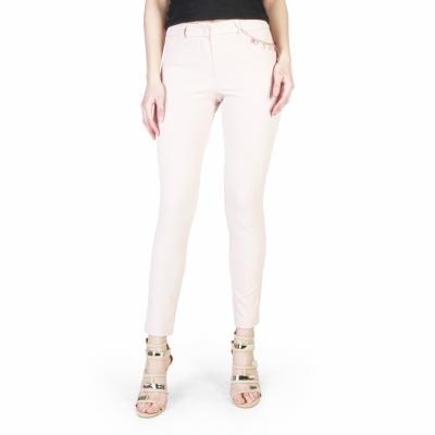 Pantaloni Rinascimento 85537_003 Roz