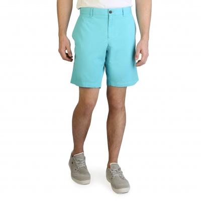 Pantaloni scurti Tommy Hilfiger XM0XM01265 Albastru