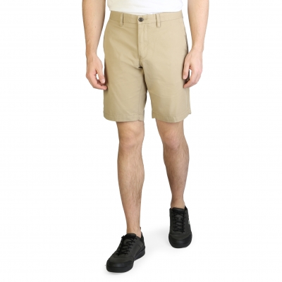 Pantaloni scurti Tommy Hilfiger XM0XM01265 Maro