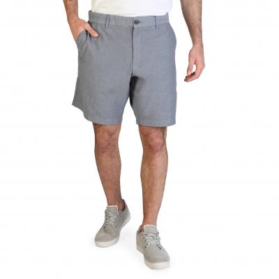 Pantaloni scurti Tommy Hilfiger XM0XM01289 Gri