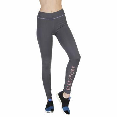 Pantaloni trening Elle Sport ES2964 Gri