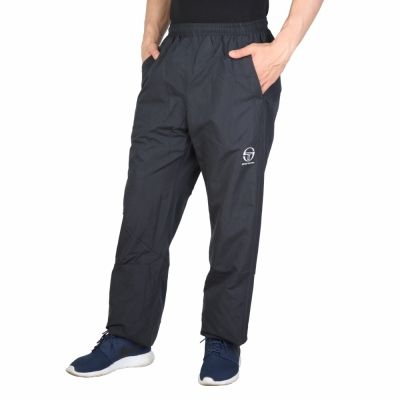 Pantaloni trening Tacchini TTG01657 Gri