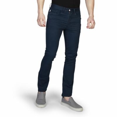 Pantaloni Timberland A1563 Albastru