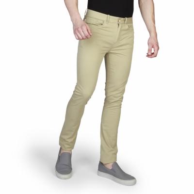 Pantaloni Timberland A1563 Maro