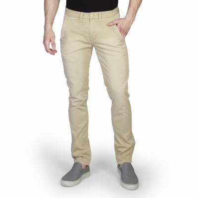 Pantaloni Timberland A156E Maro