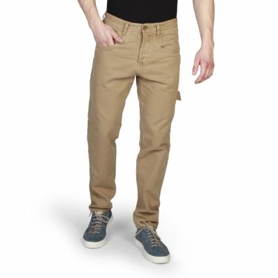 Pantaloni Timberland A157C Maro
