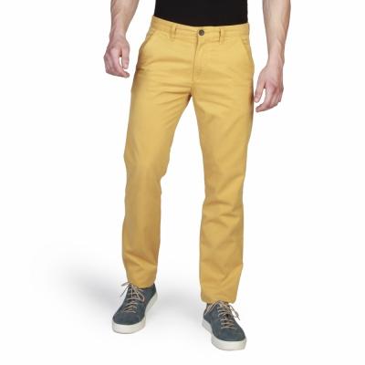 Pantaloni Timberland A17CD Galben