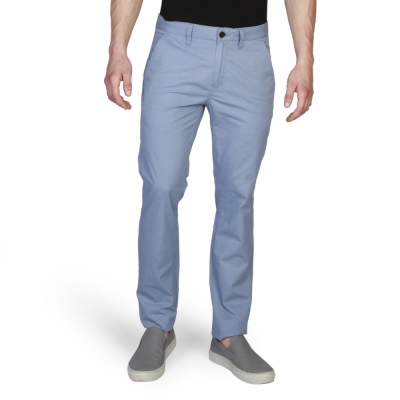 Pantaloni Timberland A17DM Albastru