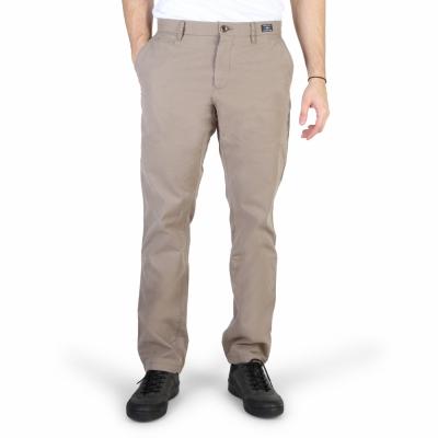 Pantaloni Tommy Hilfiger MW0MW00107 Maro