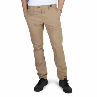 Pantaloni Tommy Hilfiger MW0MW02178 Maro
