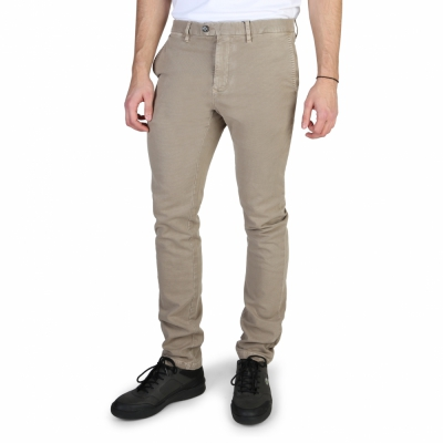 Pantaloni Tommy Hilfiger MW0MW03443 Maro