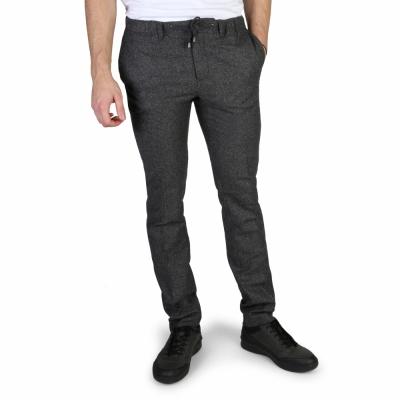 Pantaloni Tommy Hilfiger MW0MW03448 Gri