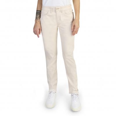 Pantaloni Tommy Hilfiger WW0WW19236 Maro