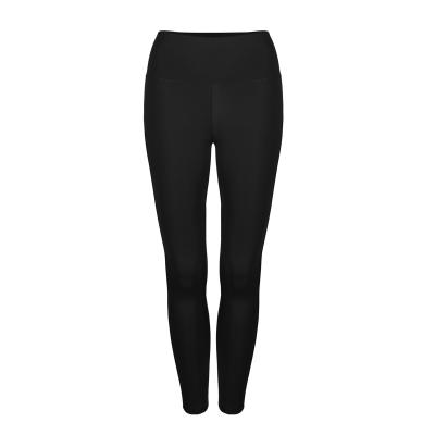 Pantaloni trening Bodyboo BB23956 Negru