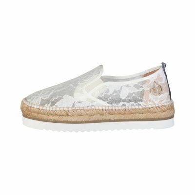 Pantofi Trussardi 79S600 Maro