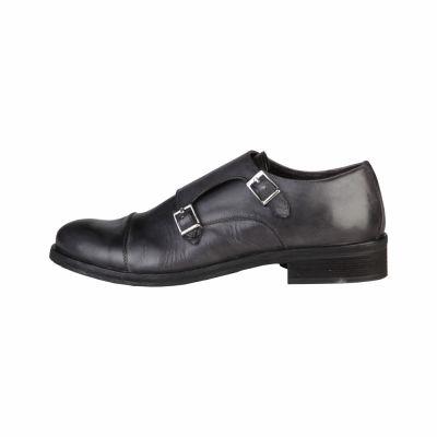 Pantofi V 1969 ANDREA Gri