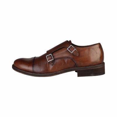 Pantofi V 1969 ANDREA Maro