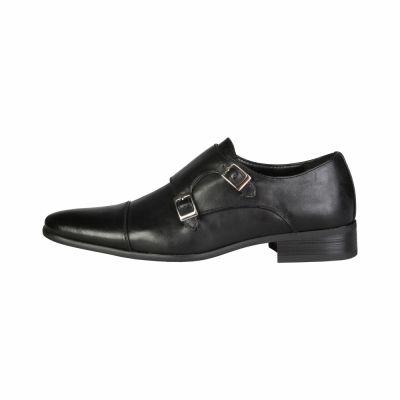 Pantofi V 1969 CLOVIS Negru