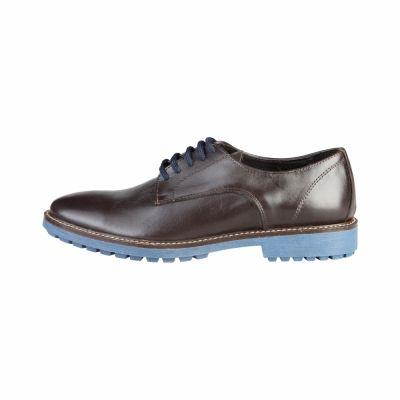 Pantofi siret V 1969 BERTRAND Maro