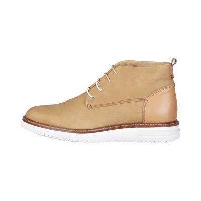 Pantofi siret Pierre Cardin CM-6008 Maro