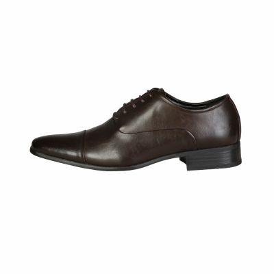 Pantofi siret V 1969 EYMERIC Maro