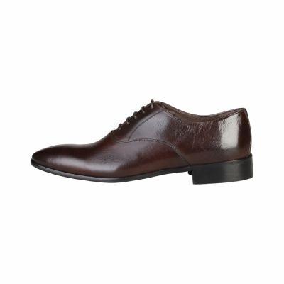 Pantofi siret V 1969 GILBERT Maro