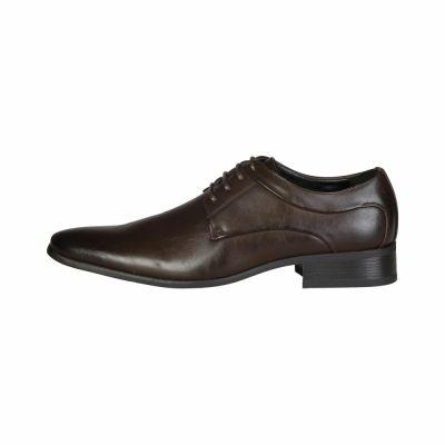 Pantofi siret V 1969 MATHIS Maro