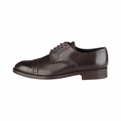 Pantofi siret Made In Italia RICCARDO Maro