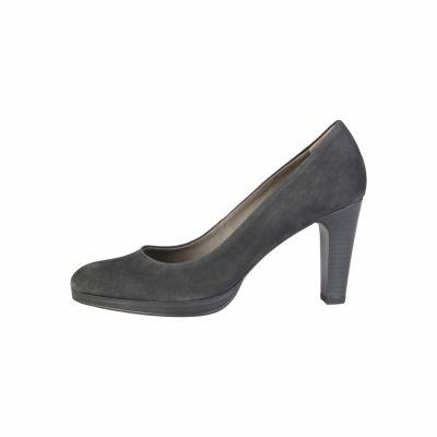 Pantofi cu toc Arnaldo Toscani 7129K53 Gri